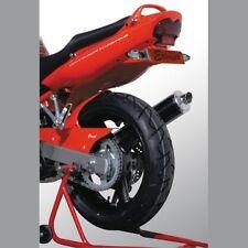 Passage de roue éclairage support Ermax Suzuki GSF 1200 BANDIT 2001/2005 Peint