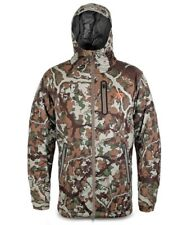 First Lite Sanctuary Fusion Hunting Jacket-L