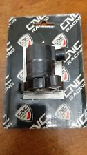 CNC RACING Clutch Slave 30mm Ducati SBK Panigale Series