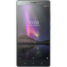 "Lenovo Phab 2 Pro 6.4"" 4GB 64GB Android 6.0 Dual-Sim 4G LTE Smartphone - Gray"