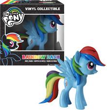 Rainbow Dash - My Little Pony Vinyl Figure Funko