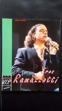 Jürgen Seibold Eros Ramazzotti Biografie