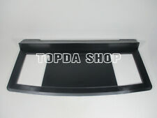 FOR  YAMAHA KB280 KB291 PSR S670 S970 Keyboard dedicated music stand