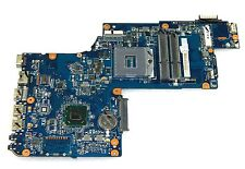 TOSHIBA SATELLITE L875 S875 LAPTOP MOTHERBOARD MAINBOARD P/N H000038240 (MB69)