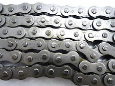 428 106L Motorcycle Chain 110cc 125cc 150CC PIT PRO Trail Thumpstar Dirt Bike