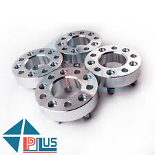 For Ford Falcon 35mm 5x114.3mm PCD PRE AU to AU Onwards Wheel Adaptors Spacers