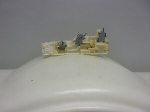 Maytag Microwave Oven Latch Board 58001234 with switches