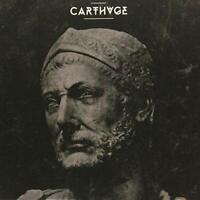 CARTHAGE - PUNIC WAR! [CD]