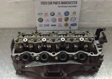 06-11 HONDA CIVIC MK8 FK1 1.8 PETROL ENGINE CODE R18A2 CYLINDER HEAD