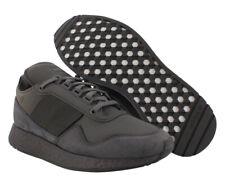 Adidas New York Present Arsham Mens Shoes