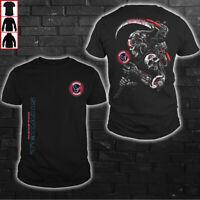 Houston Texans NFL Men's US T-Shirt Top Gift