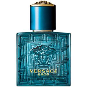 Versace EROS Eau de Toilette 30ml ***GENUINE*** NEW IN BOX