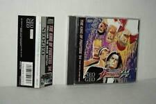 THE KING OF FIGHTERS' 94 GIOCO USATO OTTIMO NEO GEO CD ED EUROPEA VBC 48768