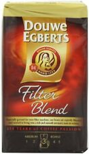 Douwe Egberts Real Coffee Filter Blend Coffee 1kg