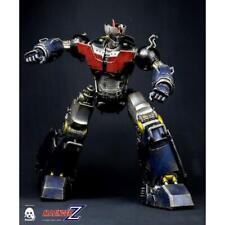 """Mazinger Z - ThreeZero 17"""" Dynamic Figure"""
