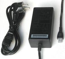 Netzteil HP 0957-2178 ▪ 16 / 32 V, Drucker, PhotoSmart, OfficeJet u.a.
