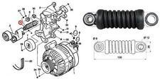 Drive Belt Tensioner Spring For Citroen Xantia Xsara Jumpy Berlingo 1.9TD 2.1 TD