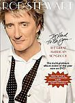 Rod Stewart - It Had to Be You: The Great American Songbook by Rod Stewart