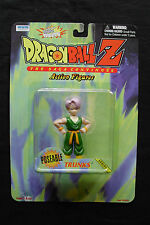 Dragonball Z Series 5 Trunks Action Figure - NEW