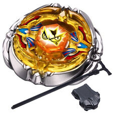 Beyblade Metal Fusion Fight BB126 Flash Sagittario 4D Beyblades Kids Toys 230WD