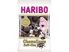Haribo Nubes con Chocolate Soft Kiss Extra