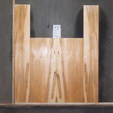 Tonewood Ambrosia Ahorn Maple  Figured Tonholz Guitar Acoustic Backs & Sides 005