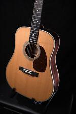Sigma Guitar/Guitar dt-28h+ 4,5 cm neck width on 1. waist * NEW/NEW * citesfrei