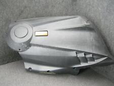 05 Yamaha Warrior Left Side Panel Cover L1