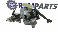 Renault Megane III 09-14 1.6 16v Electronic Power Steering Column 488101061R
