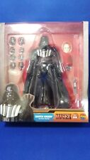 DARTH VADER MAFEX Star Wars Medicom Toy