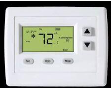 New CentraLite Ha Thermostat 3156105 Zigbee for Xfinity