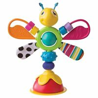Freddie the Firefly - Table Top Toy