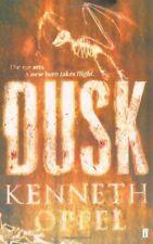Dusk,Kenneth Oppel