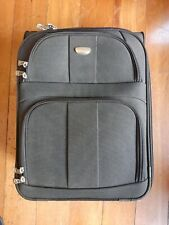 JAG  Small Wheelie Suitcase  *Carry-On*
