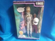 2009 My Favorite Career 1965 Astronaut Barbie  (NEW IN BOX) NBR