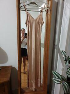 Lee Mathews dress 0
