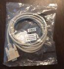 35-00000192 HP Msa2000 Management cable Micro D-Sub 9-pin Fujitsu Fibrecat