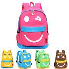 NEW~ Cute Unisex Bag Vintage Canvas Satchel Girls' Backpack Shoulder School Bags