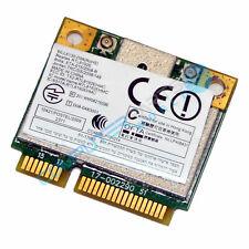 Samsung NP-R580 Laptop WiFi Card RTL8192E