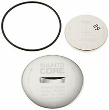 Suunto CR2032 battery battery kit core correspondence 00294 JAPAN IMPORT