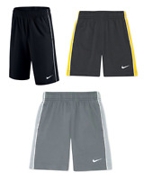 Brand NEW - Nike Little Boys' Acceler8 Athletic Sports Shorts - Choose Color