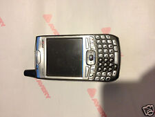 Palm Treo 700wx Verizon Windows Cellular Phone, Clean ESN, needs battry - read