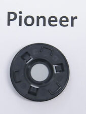 New Genuine Clamper DXA2038 Replace The DXA1881 For Pioneer DMP-555 DVJ-X1