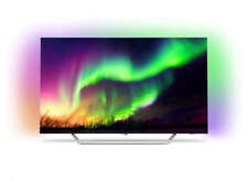 "Philips 65OLED873/12 65"" 4K UHD OLED Android Fernseher"