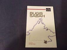 Bugis Sabah Penyunting: Asmiaty Amat