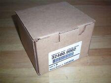 Bunn 32400.0002 Digital Electronic Timer Kit 120V (No Adapter) ~ NEW