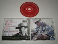 Taj Mahal / The Best Of (Columbia/498171 2) CD Album