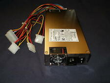 New Enhance Enh-0620 1U 200Watt power supply