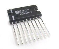 Circuito integrado TDA1514A PHILIPS SIP9