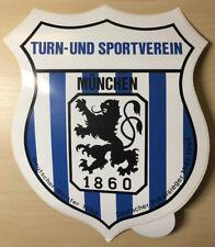 "Petar /""Radi/"" Radenkovic Fan Big Card Edition C21 TSV 1860 München"
